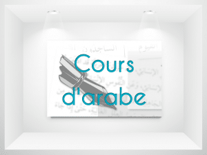 cours-darabe-spot